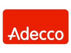 Logiciel de veille : Résultats du test pour Adecco | Veille et curation du web | Scoop.it