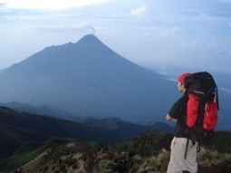 Tips Untuk Pendaki Gunung | tempatwisata | Scoop.it