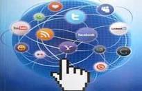Réseaux sociaux : quelle importance réelle pour le référencement ? | Référencement | Scoop.it