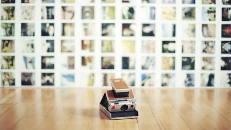 Les publicités sur Instagram ouvertes en France ! | Animer une communauté Facebook | Scoop.it