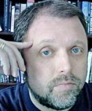 This is Your Nation on White Privilege (Updated)   Tim Wise   Blog Post   Red Room   Whiteness & White Privilege   Scoop.it