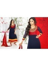 Online Boutique for Designer Sarees & Salwar Suits, and Kameez in India | Online shopping | Scoop.it
