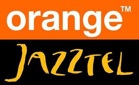 Pujals acepta la oferta de 3.334 millones de Orange por Jazztel   Noticias Operadores Telefonía   Scoop.it