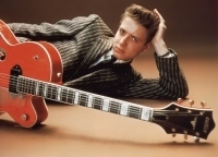 Rockabilly Guitarists Rank Well Among The All Time Greats | Rockabilly | Scoop.it