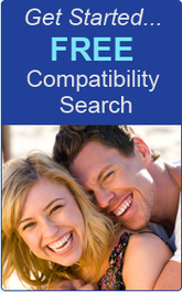 Dating Consultants for me | Dating Services | Scoop.it