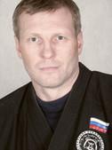 Combat Russe - Club Combat de Saint Hippolyte 25190 | Combat Russe | Scoop.it
