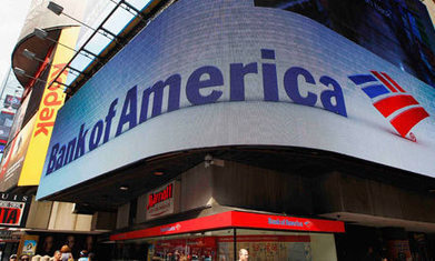 Bank of America reviews long-hours culture after intern's death | Management | Scoop.it