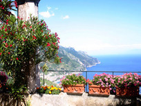 Fractional Ownership: The Next Big Thing In Italy? | Fractional Ownership | Scoop.it