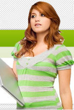 Fast Payday Loans- Best Way To Make Fast cash In Need   Payday Loans No Checking Account   Scoop.it