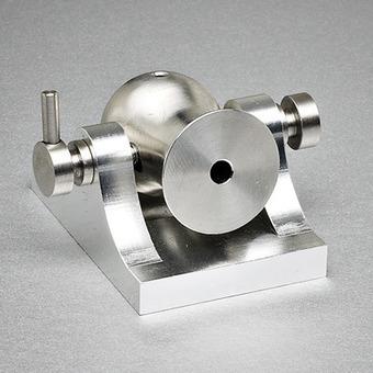 Tiny Cannon Looks Like Fun [Pocket Artillery] | #Innovation | Scoop.it