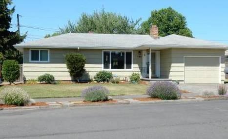 SE Portland Oregon Home for Sale * Portland Oregon Real Estate | webvideomaker | Scoop.it