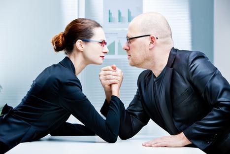 À qui appartient la marque employeur : RH ou Marketing?Par Emilie Pelletier et Didier Dubois | id2kom | Scoop.it