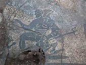 Ancient mosaic of the real Gladiator found | Ave Caesar, morituri te salutant! | Scoop.it