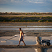 Salt Harvesting in France: Dancing With a 10-Foot Pole, Striking Gold — Letter From Paris | thinking about food | Scoop.it