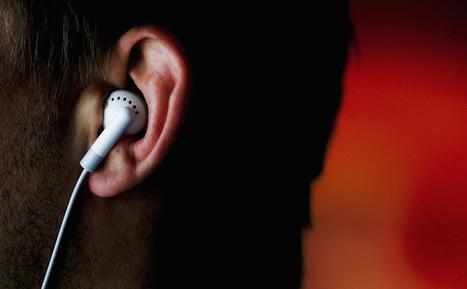 アップルがソニーと調印、音楽ストリーミング事業開始へ前進 - Bloomberg | IT | Scoop.it