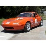 Race Cars for Sale | Spec Miata | Mazda | ICM Products | Scoop.it