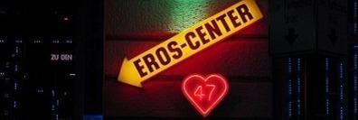 La Belgique : bientôt le nouveau paradis des proxénètes ?   Belgique Eros Center   Scoop.it