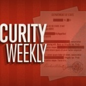 Security Weekly - Mexico's Zetas Are Not Finished Yet - by Scott Stewart and Tristan Reed, stratfor | shahingourgi@yahoo.com | Scoop.it