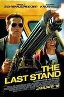 Watch The Last Stand movie online   Download The Last Stand movie - Get The Latest Links To Watch Movies Online Free In HD, HQ.   Watch Movies, Tv Shows Online Free Without Downloading   Scoop.it