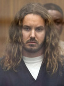 As I Lay Dying singer Timothy Lambesis pleads guilty to soliciting wife's murder   Celeb news and sexy photos   Scoop.it