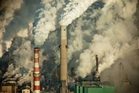 Quand l'argent de vos cotisations retraite accélère le réchauffement climatique | Economie Responsable et Consommation Collaborative | Scoop.it