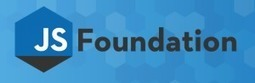 IBM and partners launch JS Foundation - Cloud computing news | Cloud News of the day | Scoop.it