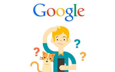 Compatibilité mobile : 5 erreurs fréquentes à éviter selon Google ! | SEO, SMO, SEM | Scoop.it