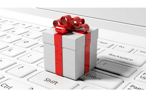 E-commerce : comment évoluent les prix des jouets sur les sites marchands | Les actus des sites e-commerce | Scoop.it