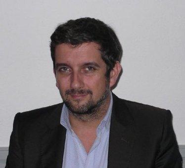 Un nouveau directeur au Conseil des vins de St Emilion   mode fashion tendance   Scoop.it