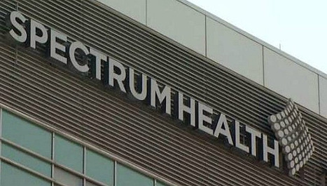 Spectrum doctor: Firing over patient's photounfair | Jaylen Purnell Current Events | Scoop.it