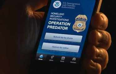 'Operation Predator App' leads to man's arrest in MI | Fighting Human Trafficking and Slavery | Scoop.it