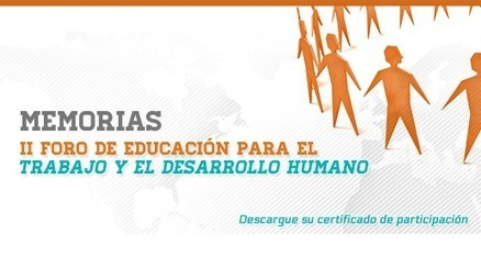 Colombia Aprende | aurilis | Scoop.it