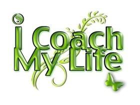 I Coach my life: Comment trouver sa voie ?   Coaching life   Scoop.it