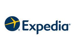 #Expedia study finds that quality photos boost OTA sales | ALBERTO CORRERA - QUADRI E DIRIGENTI TURISMO IN ITALIA | Scoop.it