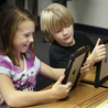 IPads- how can we use them in the classroom?