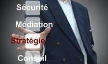 Le Cloud contraint le DSI à évoluer - Les Echos Business | Droit des réseaux - NTIC - Cloud computing | Scoop.it