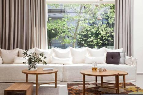 Hotel in Kifissia Athens | Hotels in Greece | Scoop.it