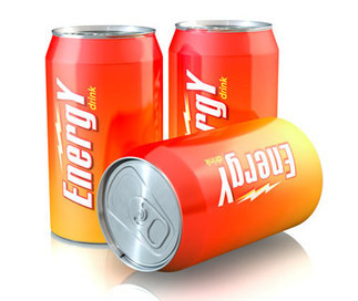 Energy drinks linked to teen health risks | so would you drink them? | Scoop.it
