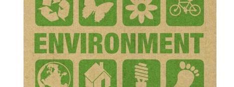 Empreinte carbone et mobilité | Infogreen | Le flux d'Infogreen.lu | Scoop.it