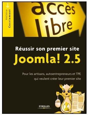 Six extensions INCONTOURNABLES dans Joomla   Machines Pensantes   Scoop.it