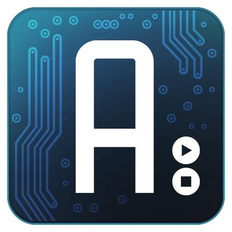 RadioShack Adding Arduino! | Arduino Focus | Scoop.it
