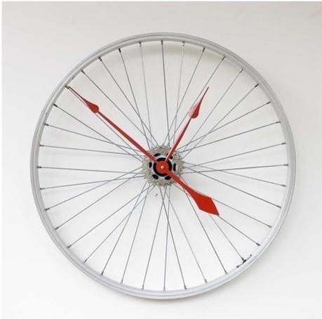 A la manière de Marcel Duchamp | La minute déco | la minute deco | Scoop.it