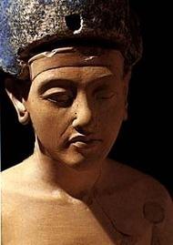 The Art of Pharaoh Akhenaten's Reign | Akhenaten | Scoop.it