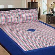 Home linen manufacturer - Kitchen Linen Set Manufacturer - Bedding set supplier | Home Textile Manufacturer | Scoop.it