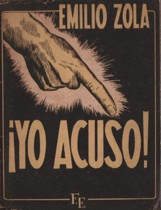 """LA REALIDAD DE LA GANADERÍA """"LOS MAÑOS"""" - blog*spot   Fp Agraria   Scoop.it"""