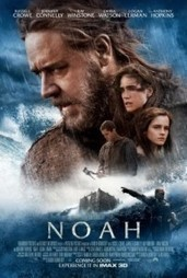 See It Instead: Noah - Deluxe Video Online   Movie News and Reviews   Scoop.it