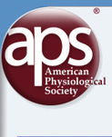 American Physiological Society > Impact Factors - The Bane of Our Existence | Moving beyond impact factors | Scoop.it
