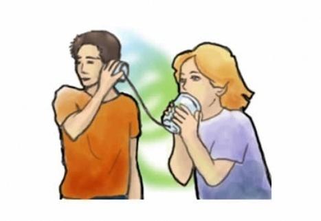 Características del TDAH que dificultan la comunicación | TDAH (TRASTORNO DÉFICIT DE ATENCIÓN E HIPERACTIVIDAD) : INFORMACIÓN, RECURSOS, NOTICIAS... | Scoop.it