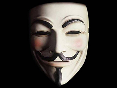 Anonymous calls for shut-down of TrapWire to start this Saturday — RT | promienie | Scoop.it