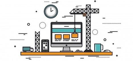 La estrategia de marketing online de tu hotel desde un concepto SEO | Aplicaciones y tecnología | Scoop.it